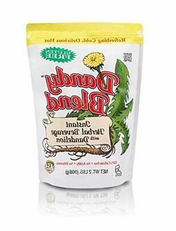 Dandy Blend, Instant Herbal Beverage with Dandelion, 2 lb. B