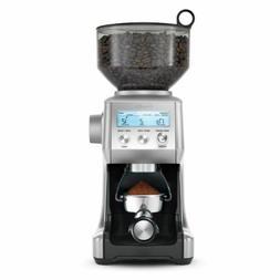 Breville BCG820BSSXL Smart Grinder Pro Cofee Bean Grinder St