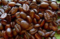 Coffee Decaf Raspberry Cream Flavored Medium Roast Arabica B