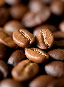 Assorted Coffees 4 bags of Specialty Gourmet Coffee. Whole B