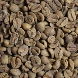 Decaf Mexican - Organic Swiss Water Decaf - 5 Lbs. Unroasted