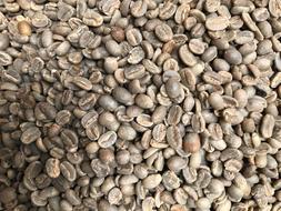Sumatra Dark Roasted Coffee Beans Fresh Roasted Daily 5 - 1