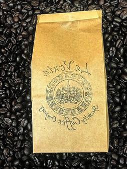 Freshly Roasted Kenyan Coffee Beans Kenya AB Plus