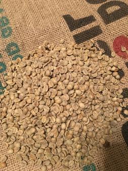 green coffee beans brazil cafes do brasil