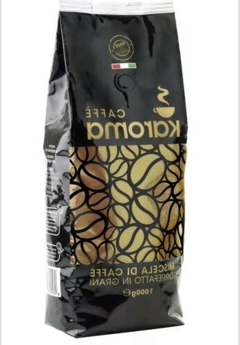 italian espresso beans coffee arabica
