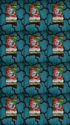 Lareño  Coffee beans from Puerto Rico, 12 bags, 14 oz each