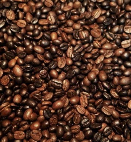 Mocha Java Beans 2 Bags