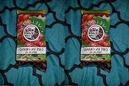 Lareño  Coffee beans from Puerto Rico,  2 bags, 14 oz each