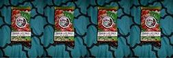 Lareño  Coffee beans from Puerto Rico,  4 bags, 14 oz each