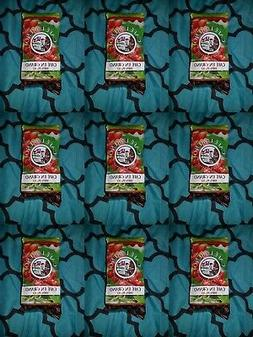 Lareño  Coffee beans from Puerto Rico,  9 bags, 14 oz each