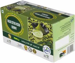 Neuherbs Organic Green Coffee Beans Powder For Weight