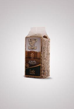 Mocha Yemeni -100% Arabica Yemeni Coffee - Unroasted Green C