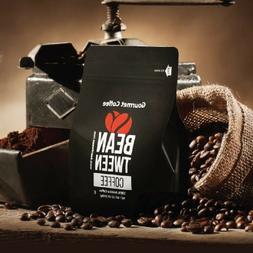 Organic Brazilian Gourmet Coffee Single Origin Freshly Roast