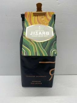 Starbucks Reserve Brazil Vale Verde Estate 8.8 Oz Whole Bean