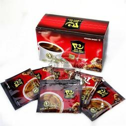 Slimming Coffee Vietnam Imported Instant G7 Coffee Original