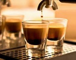 Whole Bean Fresh Roasted Espresso Decaf Coffee Bulk Ordering