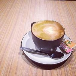 WP Decaf Vienna Coffee Beans Medium Bodied Fresh Roasted